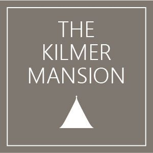 The Kilmer Mansion